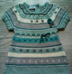 Îmbrăcăminte tricotată p.2-3g. Germania