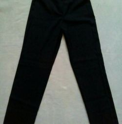 Pants 44 size, new