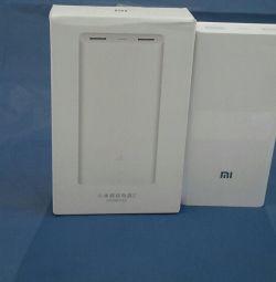 External battery xiaomi 20000 mAh Original