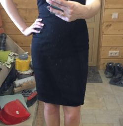 Πουλάω ένα φόρεμα h & m