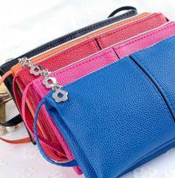 Handbags new