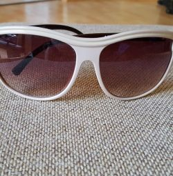 Aolise Glasses, Original, New