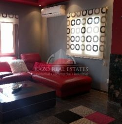 House Detached in Episkopi Limassol