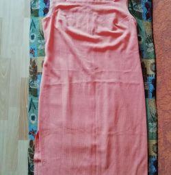 Dimensiunea rochiei M