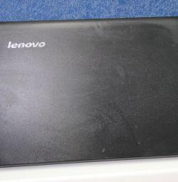 Φορητό υπολογιστή Lenovo G50-45