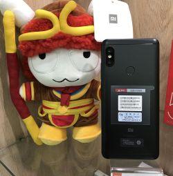 Xiaomi Redmi Not 5 64GB