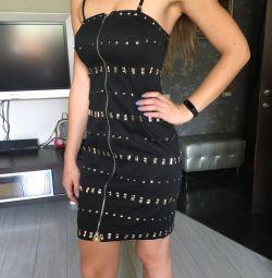 💫 Φόρεμα