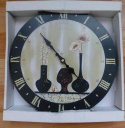 JARDIN watches