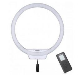 Ring LED Illuminator Yongnuo YN608