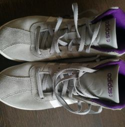 Adidași Adidas 36size