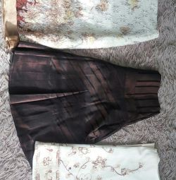 Skirts price for everything