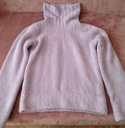 Sweater Columbia