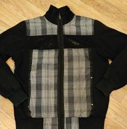 Куртка GIORGIO ARMANY, 48-50