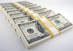 Δυνατότητα άμεσης έγκρισης προσωπικών δανείων σε 2 λεπτά C