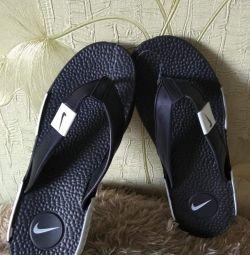 Flip flops size 40