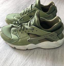Αντρικά παπούτσια Nike Air Huarach Ultra πρωτότυπο