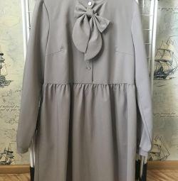 Продам плаття нове для вагітних або повних діву