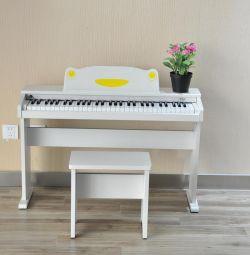 Copii digital pian Artesia FUN-1