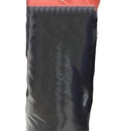 Geantă de box 60 kg