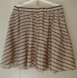 Skirt r. 44