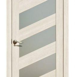 İç kapı NIKI 55