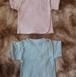 Baby things for newborns