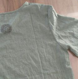 Рубаха легкая 3xl