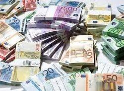 Beenen Sie Ihre finanziellen Sorgen !!