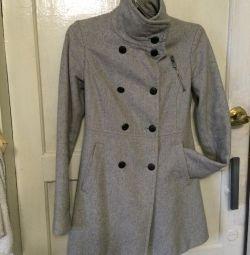 Пальто женское 42 размер