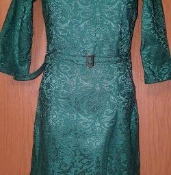 Νέο φόρεμα, 44-46