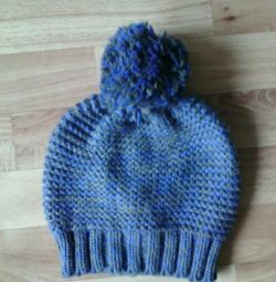 Καπέλο της διορατικότητας