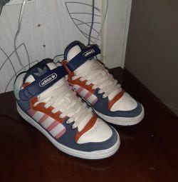 Adidass sneakers (original)