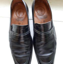 Demi παπούτσια 45 Μεγέθη.