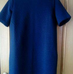 Φόρεμα νέα 50-52