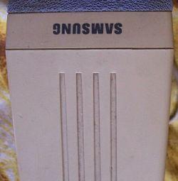 5 watt speaker
