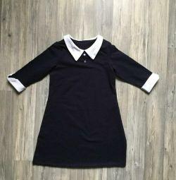 Νέο φόρεμα 140 rr