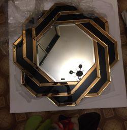 Ayna yeni !! 👍🏻Eichholtz