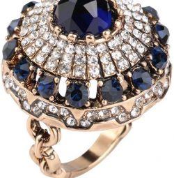 Jewelry set NEW
