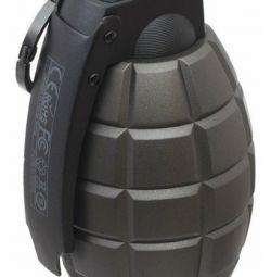 External battery Remax Grenade RPL-28 5000mah