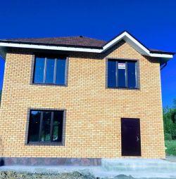 Cottage, 138 m²