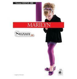 Jambiere pentru copii noi Marilyn Suzan