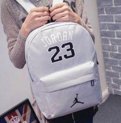 Backpack Jordan Air