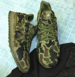 Adidas sneakers, yaz, yeni