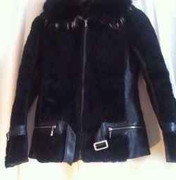 Kış ceket 46r
