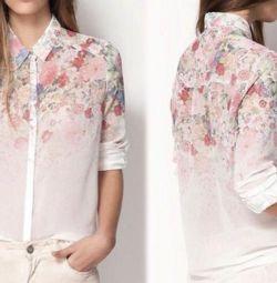 Cămăși / bluze pentru femei