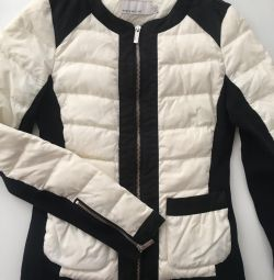 Jacket Karen Millen bu XS