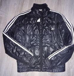 Adidas (M-L)