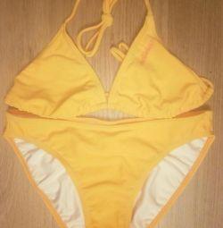New swimwear Adidas p46