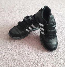 Ανδρικά παπούτσια 31razm