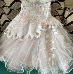 Dress ? for girl 6-7 years